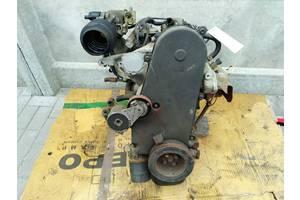 Б/у двигун двигун Opel Daewoo Espero 2.0 C20LE