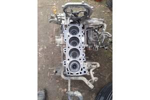 Б/у двигатель пеньок для Nissan X-Trail 2.2 dci 2001-2006