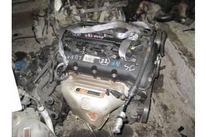 б/у Двигатели Kia Carens