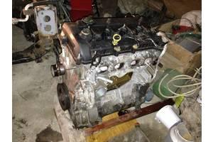 б/в двигуни Mazda 6