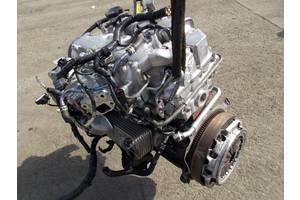 Б/у Двигатель в сборе Mitsubishi L 200 2006-2017