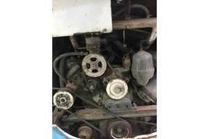 б/у Двигатели МАЗ 500