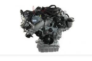 б/у Двигатели Mercedes Sprinter 318