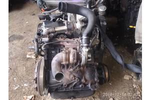 Двигатель на транспортер т2 купить в фольксваген транспортер т3 рулевая рейка