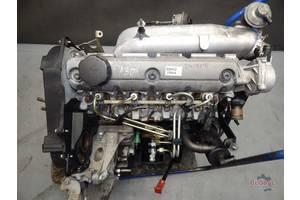 Б/у Двигун Volvo V40 1.9 TD 2000р
