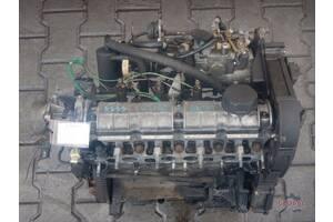 Б/у Двигун Volvo V40 1.9TD 2000р