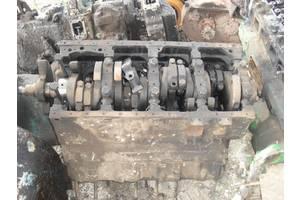 б/в двигуни ХТЗ 150