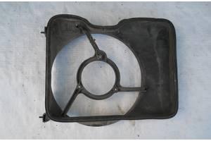 б/у Диффузоры Opel Omega B