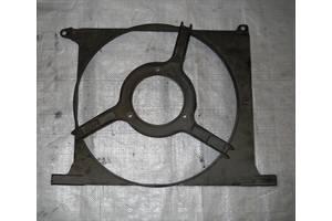 б/у Диффузоры Opel Vectra A