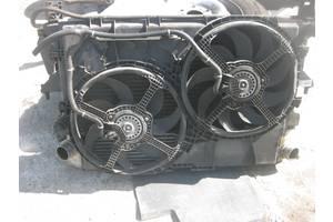 б/у Диффузоры Peugeot Boxer груз.
