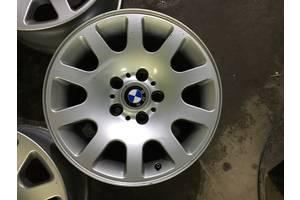 б/у Диски BMW 7 Series