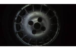 б/у Диски Honda Legend