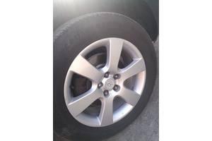 б/у Диски Hyundai Santa FE