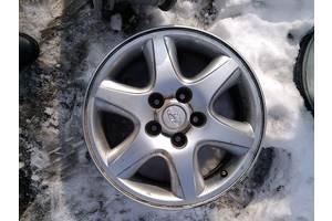 б/у Диски Hyundai Tucson