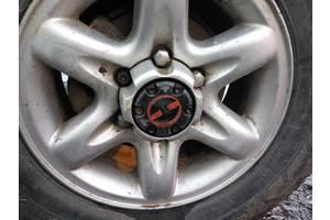 б/у Диски Opel Frontera