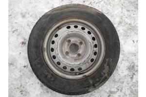 б/в диски Opel Kadett