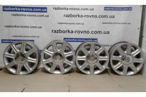 б/в диски Lancia Lybra