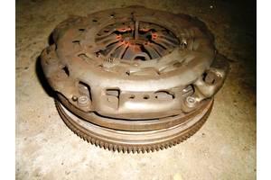 б/у Диски сцепления Volkswagen Crafter груз.