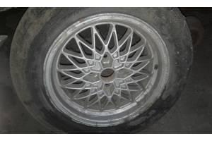 Б/у диски для Audi 100