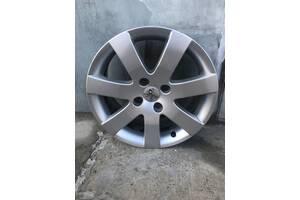 Б/у диски для Peugeot 308