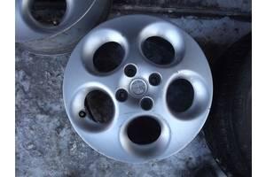 б/в диски Alfa Romeo 145