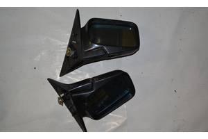 б/у Зеркала BMW 520