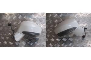 б/у Зеркала Nissan GT-R