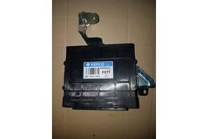 б/у Електронні блоки управління коробкою передач Hyundai Grand Santa Fe
