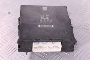 б/у Електронні блоки управління коробкою передач Subaru Impreza Hatchback