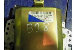 б/у Електронні блоки управління коробкою передач Honda Shuttle