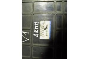 б/у Електронні блоки управління коробкою передач Mitsubishi Galant