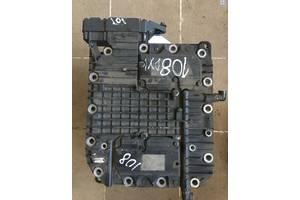 б/у Електронні блоки управління коробкою передач Renault
