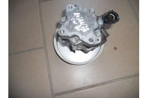 б/у Электроусилители рулевого управления Audi A6