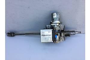 Б/у электроусилитель рулевого управления для Fiat Punto 2