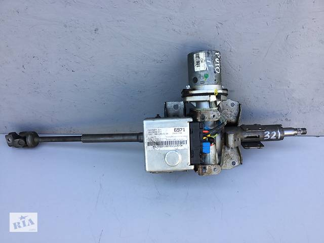 продам Б/у электроусилитель рулевого управления для Fiat Punto 2  бу в Луцке