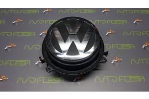 б/у Эмблемы Volkswagen Eos