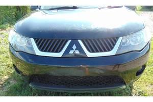 б/у Эмблемы Mitsubishi Outlander XL