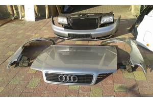 б/у Фары Audi A4