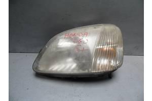 б/у Фары Honda Logo