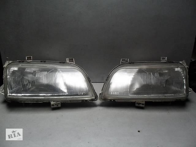 продам Б/у фара для Volkswagen Sharan 1 (1995-2000) бу в Луцьку