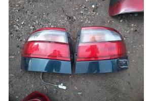 б/у Фонари стоп Toyota Carina