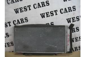 Б/У Радиатор кондиционера Forester 2007 - 2012 T1018031BC. Вперед за покупками!