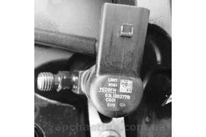 б/у Форсунки Volkswagen Golf VI Variant
