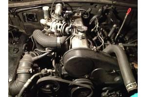 б/у Форсунки Mitsubishi Pajero Sport