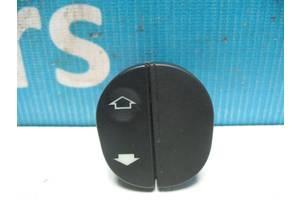 Б/У  Кнопка стеклоподъемника двери Fusion 96F614529AD. Вперед за покупками!