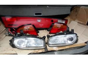 б/у Габариты/катафоты Mazda 323F