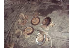 б/у Тормозные диски Ford Scorpio