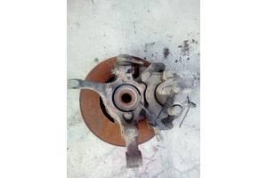 б/в гальмівні механізми Opel