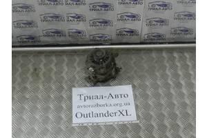 б/у Генераторы/щетки Mitsubishi Outlander XL