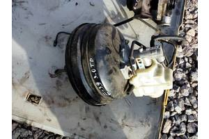 б/в Головні гальмівні циліндри BMW 5 Series